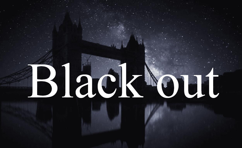 Britain braces for power shortages
