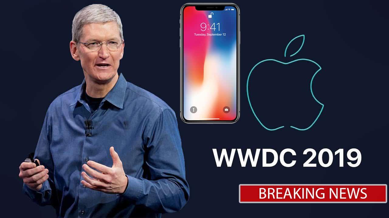 WWDC Image
