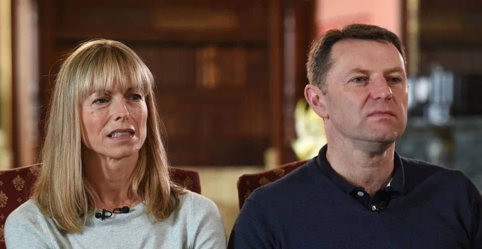 Police request more funding in investigation to find Madeleine McCann