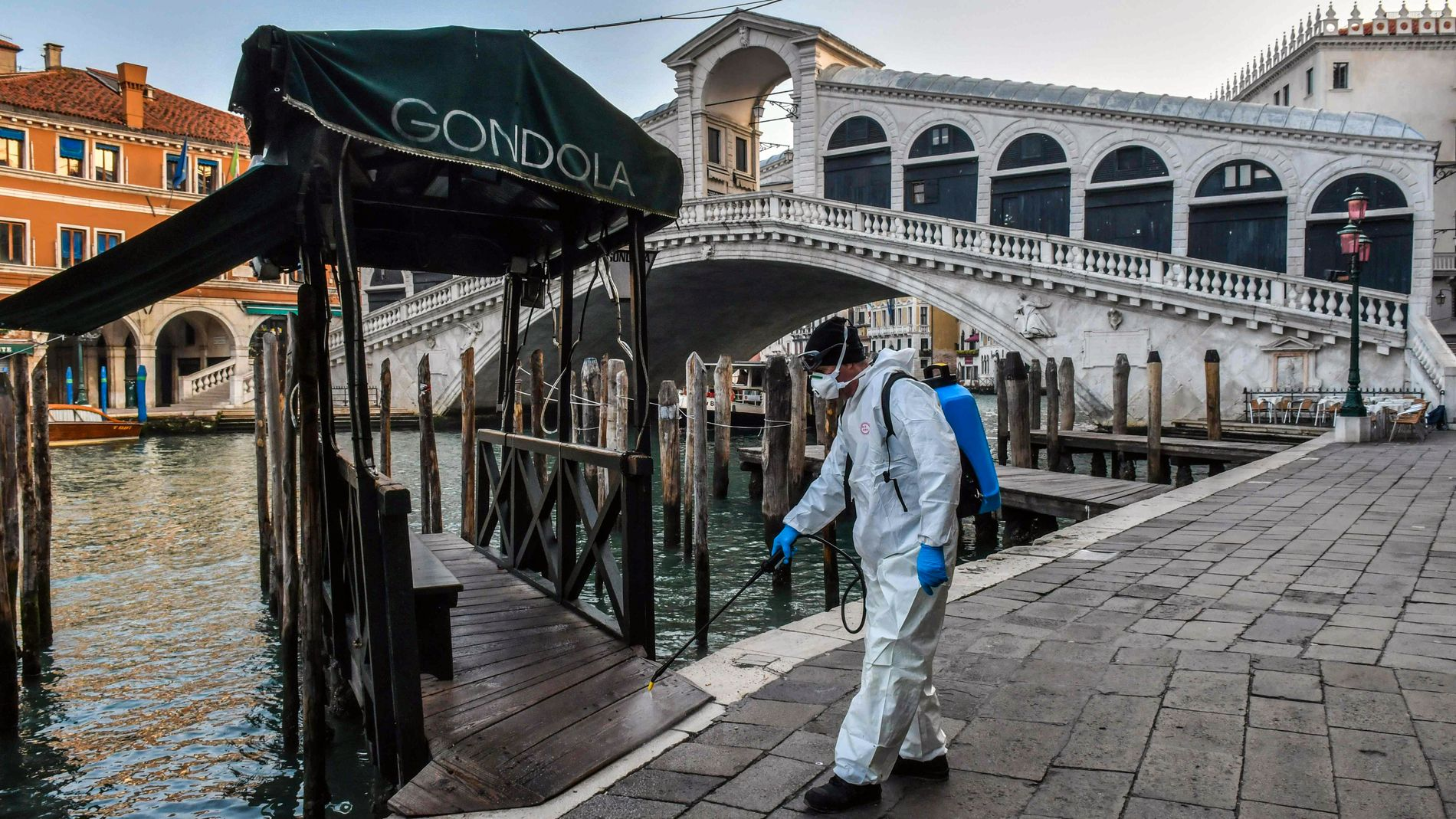 743 more people die in one day in Italy