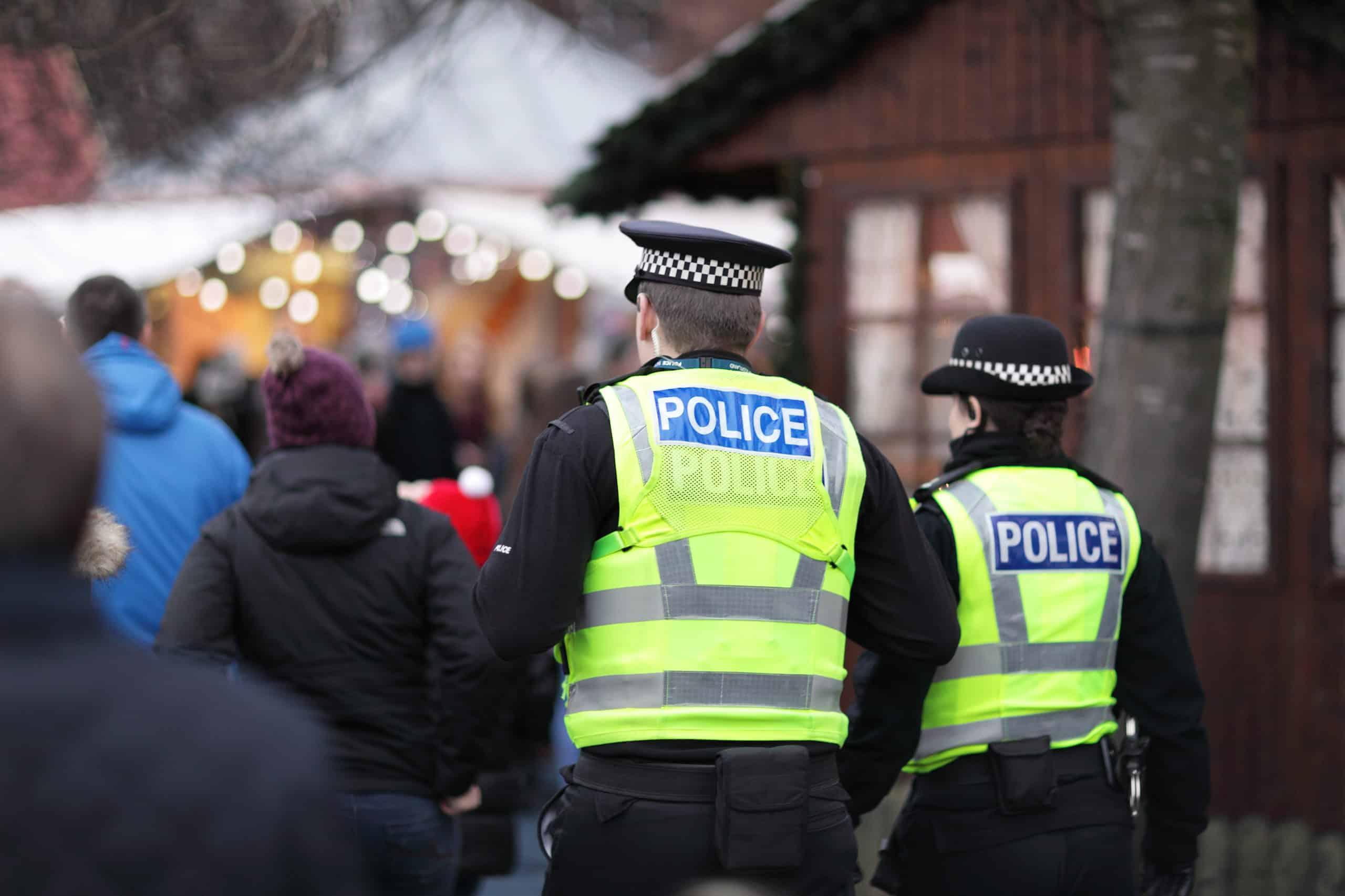 Public face £1,000 fine