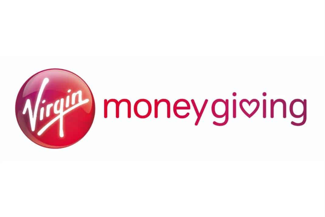 Virgin removes admin fees on its fundraising site following controversy