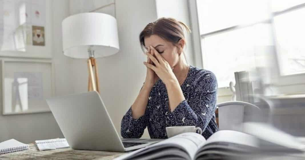 Poll Suggests Women Bare More Emotional Brunt of Covid-19 Than Men