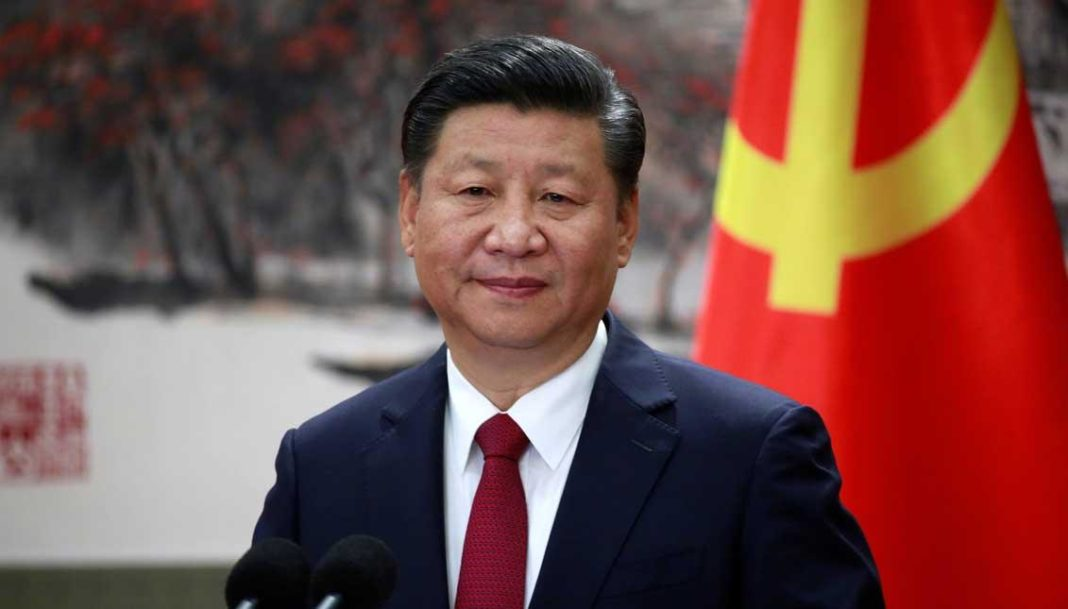 China warns UK to 'step back from the brink' after offer to Hong Kongers