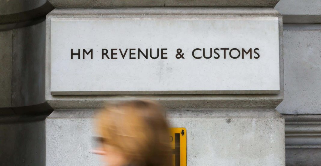 Watchdog warns over UK furlough fraud and government contracts