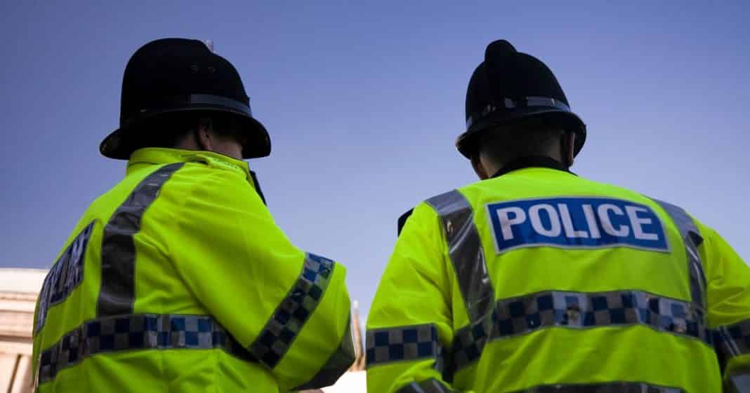 Teenager arrested after boy, 15, 'seriously injured' in Suffolk shooting