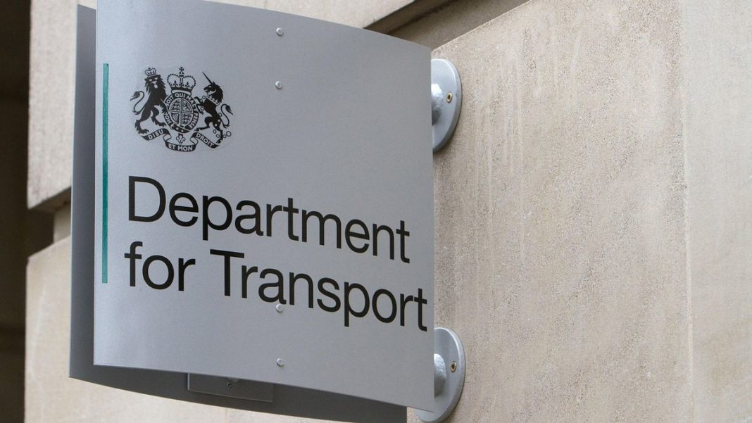 Franchising 'ended' as government seeks new rail future