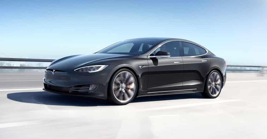 Elon Musk Becomes World's Richest Person, Surpassing Jeff Bezos