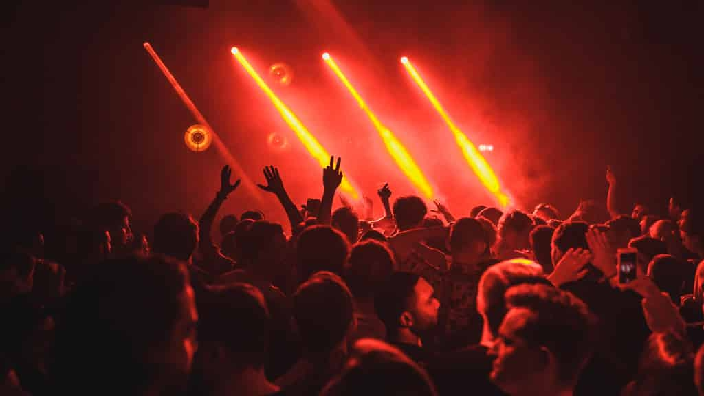 Rapid testing could help reopen nightclubs, Boris Johnson suggests