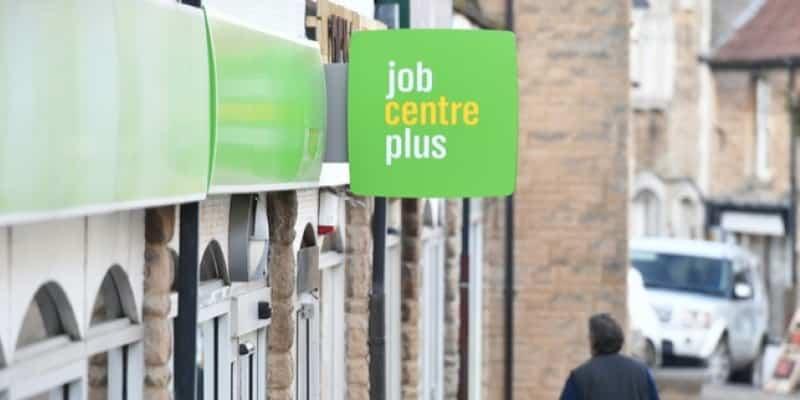 Under-25s hit worst as unemployment rises again