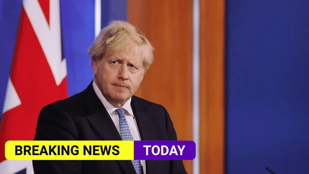 England lockdown easing delayed by four weeks