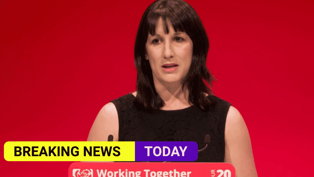 Labour promises £28bn a year to make economy greener